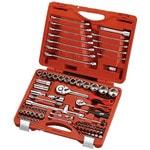 Ключи и наборы инструментов