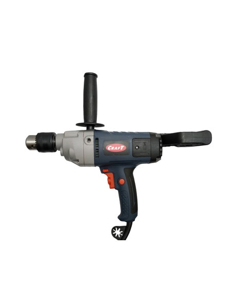 Дрель-миксер Craft CPDM-16/1600