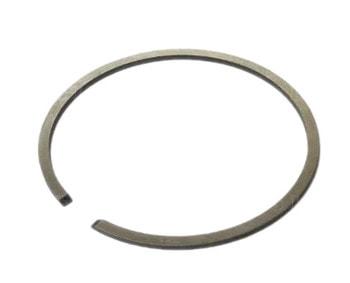 Кольцо поршневое AIP для бензопилы STIHL MS 230