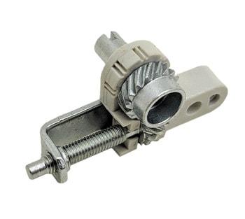 Натяжитель цепи боковой для бензопилы STIHL MS 180