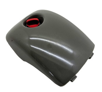 Крышка воздушного фильтра для бензопил 5800 (дутая)