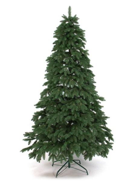 Ель Премиум Зеленая (180 см)