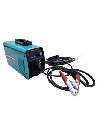 Инверторное пуско-зарядное устройство Grand ИПЗУ-720А