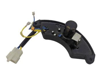 Автоматический регулятор напряжения (AVR) для генератора 5 кВт