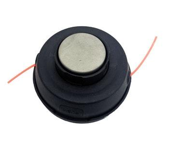 Косильная головка Forte DL-1216