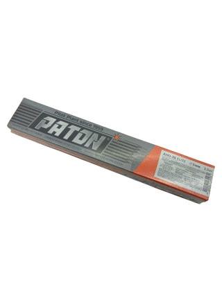 Электроды сварочные Патон ELITE АНО-36 (3.0 мм, 2,5 кг)
