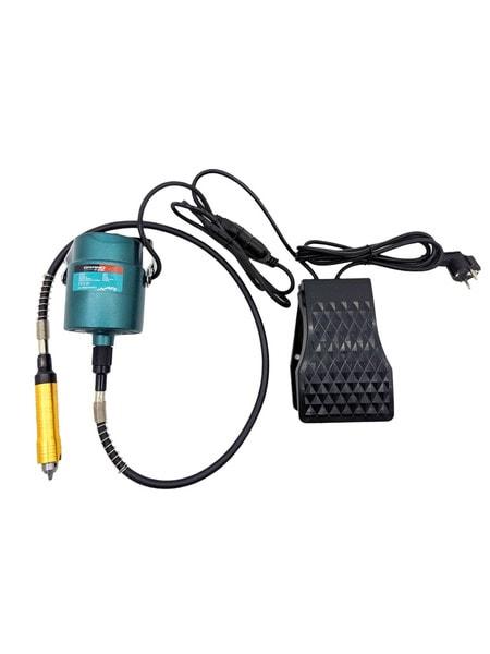 Гравер Grand МГ-970М