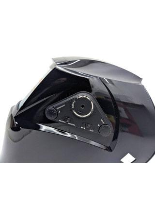 Сварочная маска хамелеон Forte МС-9000 PROFI