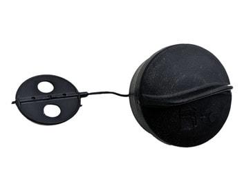 Крышка бензобака для мотокосы STIHL FS 55