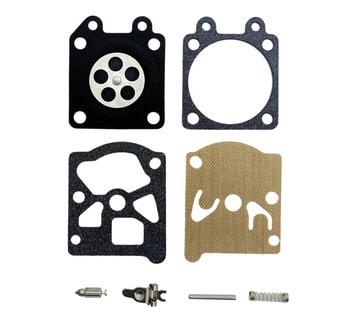 Ремкомплект карбюратора для мотокосы Oleo Mac SPARTA 25, 250