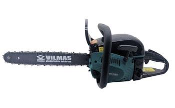 Бензопила Vilmas 5200-GCS-3.5