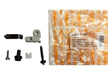 Натяжитель боковой для бензопил STIHL MS 230/MS 250 (оригинал)