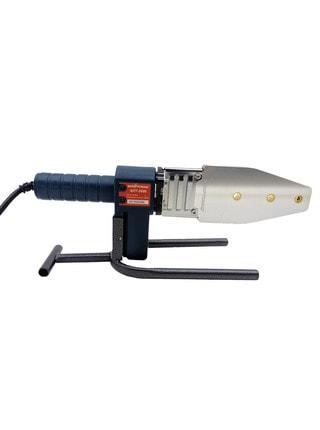 Паяльник для пластиковых труб Беларусмаш БПТ-2600
