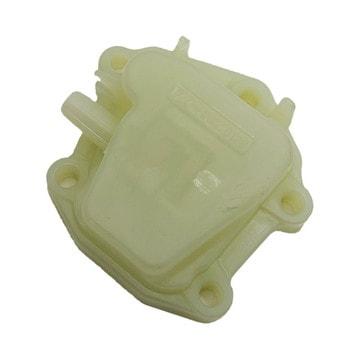 Крышка клапанов для 4-х тактной мотокосы