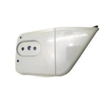 Крышка цепи для бензопил STIHL MS 230/MS 250