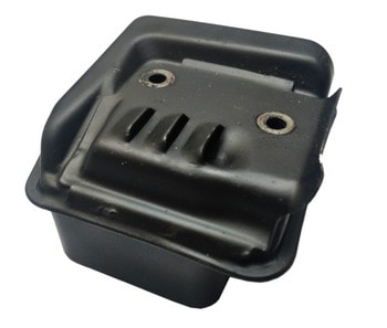 Глушитель для бензопил STIHL MS 230/MS 250