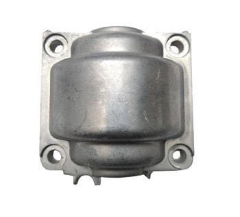 Поддон для бензопилы STIHL MS 230/MS 250