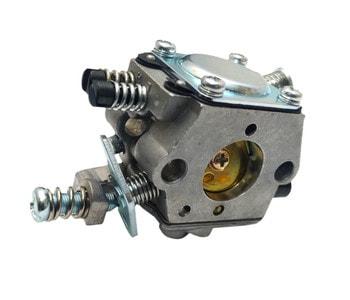 Карбюратор для бензопилы STIHL MS 230/MS 250