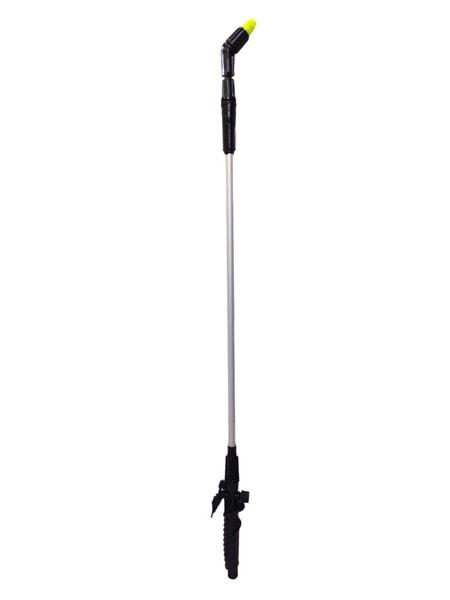 Брандспойт телескопический УД-15 (1,5м)