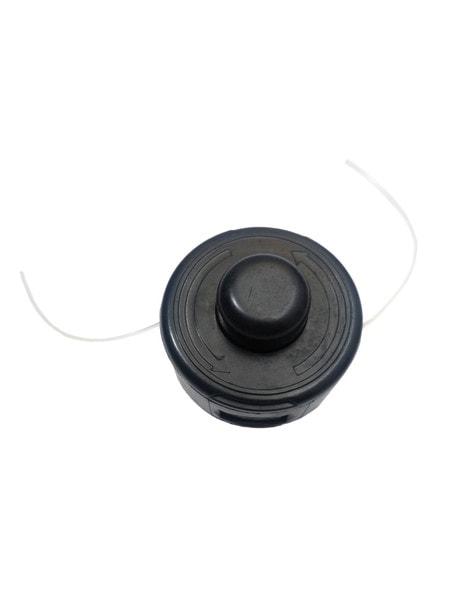 Косильная головка для электротриммеров /1,4мм/