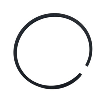 Кольцо поршневое для бензопил Husqvarna 236/240 (39 мм)
