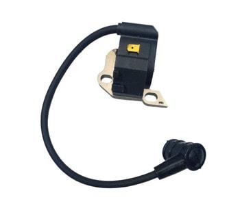 Катушка зажигания для бензопил STIHL MS 230/MS 250