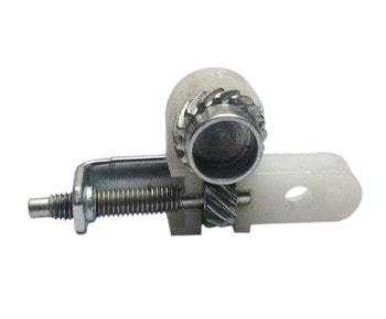 Натяжитель боковой для бензопил STIHL MS 230/MS 250