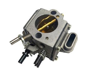 Карбюратор для бензопилы STIHL MS 290