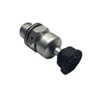 Декомпрессионный клапан для бензопилы STIHL MS 361