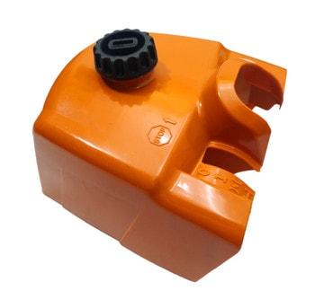 Крышка воздушного фильтра для бензопилы STIHL MS 361