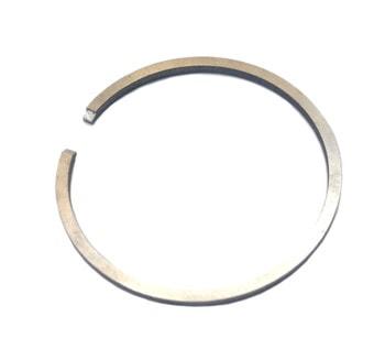 Кольцо поршневое для мотокосы Oleo Mac SPARTA 25,250 (d 34*1.5)
