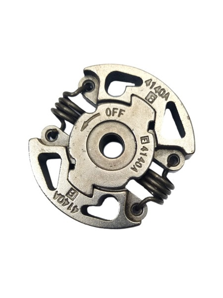 Сцепление для мотокосы STIHL FS 55