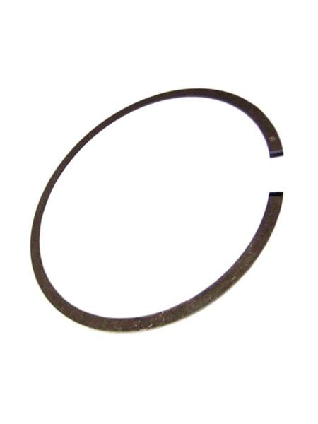 Кольцо поршневое для мотокосы Ø44 мм