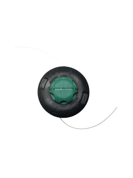 Косильная головка GARDENA для мотокосы, автоматическая