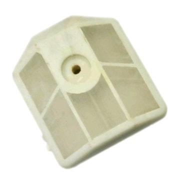 Фильтр воздушный для бензопил серий 3800