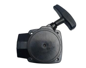 Стартер для мотокосы Ø36
