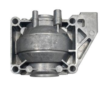 Поддон для бензопил STIHL MS 290