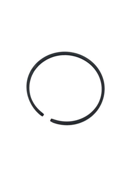 Кольцо поршневое для мотокосы Husqvarna 125/128