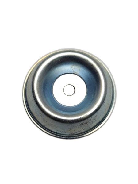 Чашка редуктора для мотокосы Oleo Mac SPARTA 25