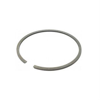 Кольцо поршневое для мотокосы  STIHL FS 55 (d 34*1.5)