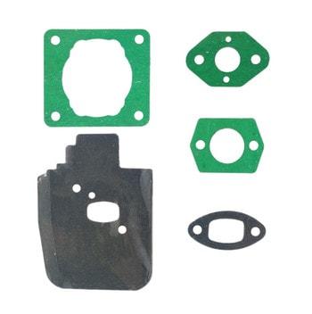 Прокладки для мотокосы STIHL FS 55 (комплект)