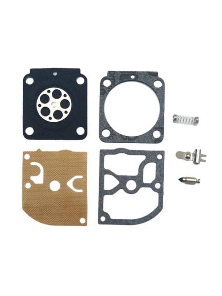 Ремкомплект карбюратора для мотокосы STIHL FS 55