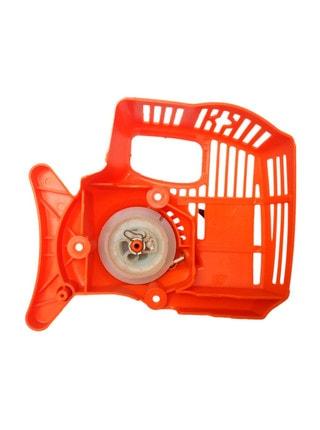 Стартер для мотокосы STIHL FS 55
