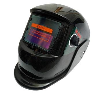 Сварочная маска хамелеон Nowa W-2500
