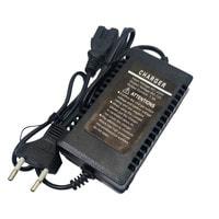 Универсальное зарядное устройство для аккумуляторных опрыскивателей