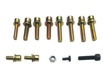 Набор ключей для мотокосы