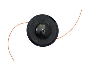 Косильная головка для мотокосы Oleo Mac
