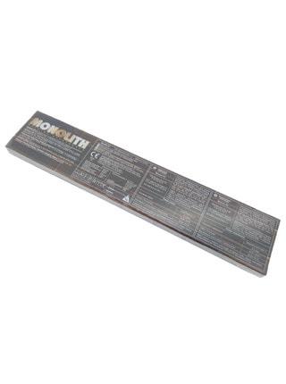 Электроды сварочные Монолит АНО-36 (2.0 мм, 1 кг)
