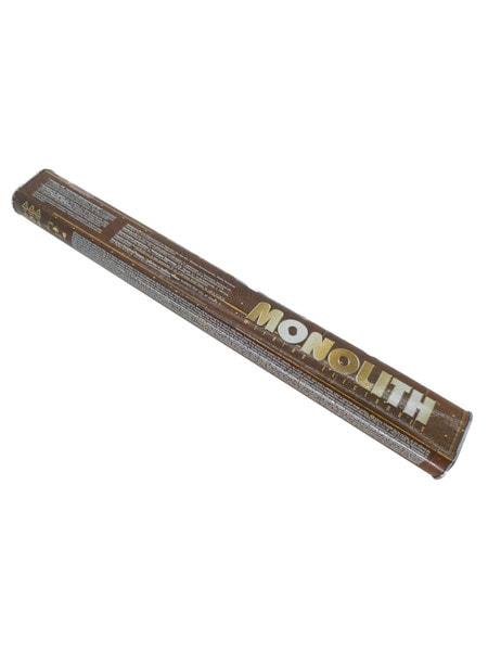 Электроды сварочные Монолит АНО-36 (3.0 мм, 1 кг)