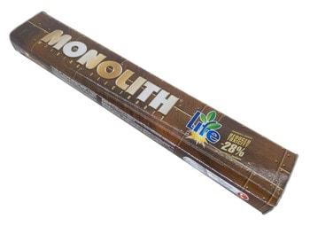 Электроды сварочные Монолит АНО-36 (3.0 мм, 2.5 кг)